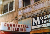 2nd and Main: Commercial Building